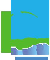 Логотип Web-студии ГЕД